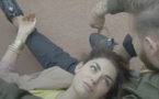 Emily D'Angelo: M. Pokora en deuil après le décès de son amie et partenaire