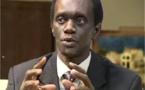 """Affaire Assane Diouf - Attaqué par Me Nafissatou Diop Cissé, Mame Mactar Gueye riposte : """"Pourquoi les transhumants sont..."""""""