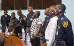 Sierra Léone: Des peines de 25 à 52 ans pour Trois ex chefs rebelles.