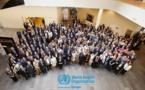 Le Sénégal choisi pour abriter la 68ème session du Comité régional de l'OMS