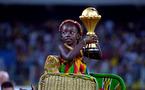 CAN 2010 en Angola : On connaît les têtes de série