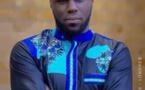 « Finir ce que nos aînés ont commencé (et) obtenir notre propre monnaie », Kémi Séba