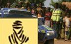 Le rallye Dakar tourne encore le dos à l'Afrique
