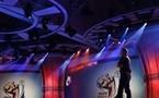 Mondial 2010 en Afrique du Sud: 200 millions de téléspectateurs escomptés pour le tirage au sort final