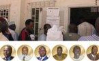 Consultation sur le code électoral: Benno exige l'application intégrale des conclusions