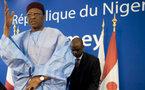 NIGER : Les Etas unis suspendent leur aide