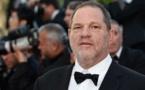 Viols, agressions sexuelles, intimidations : le producteur américain Harvey Weinstein face à de nouveaux témoignages accablants