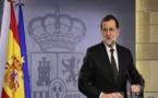 Ultimatum à la Catalogne