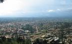 Au Cameroun, le Premier ministre dans les zones anglophones pour négocier