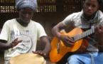 ATD Quart Monde en Afrique: la lutte passe aussi par la culture