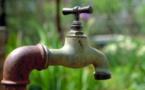 Réveil sans eau à la Sicap Liberté 2