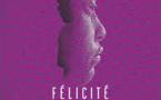 """Prix spécial du jury du Festival de Chicago: """"Félicité"""" d'Alain Gomis glane les récompenses"""