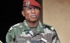 """""""Il y a un risque de guerre civile si Dadis Carama revient en Guinée"""", selon Kouchner (Son)"""