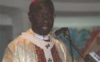 Propos de Wade sur le culte des chrétiens: Le Cardinal Théodore Adrien Sarr compte saisir le Vatican