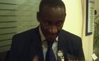 """""""Wade est sénile, c'est un danger pour le Sénégal"""" selon Bennoo"""