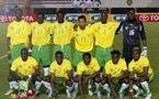 Foot-Can: La CAF ferme la porte au nez du Togo