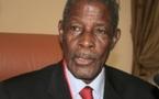 Primature:l'opposant Jean-Marie Doré désigné par les forces vives