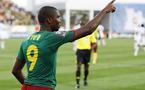 (Vidéo) Can:Le Cameroun passe le cap