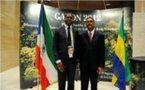CAN 2012 : A la Guinée Equatoriale le match d'ouverture, au Gabon la finale