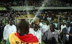 Can: Le grand retour du Ghana