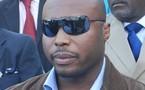 Bécaye Diop est indigne d'être Ministre de l'Intérieur, selon Barthélémy Dias