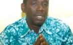 Yonu Askanwi réclame la tête du Ministre de l'Intérieur, Bécaye Diop