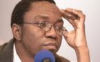 Cameroun: les chefs d'accusation contre l'écrivain Patrice Nganang s'étoffent