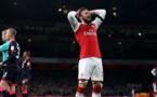Arsenal : Olivier Giroud ouvre la porte à un départ