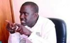 «Ce régime est prêt à aller très loin pour barrer Khalifa Sall», selon Moussa Tine