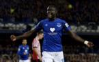 Baye Oumar Niasse titulaire avec Everton pour le derby contre Liverpool...Mané aussi