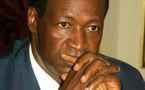 Abidjan : Les principaux acteurs de la crise s'expliquent devant le facilitateur
