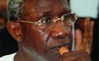 Intervention du NDI dans le processus électoral au Sénégal en 88 : Bathily dément Iba Der Thiam