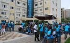 Murat Seras dévoile les activités éducatives de Maarif
