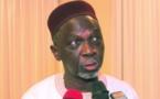 Accusé par Maïmouna Bousso, Mamadou Moustapha Tall brandit une décision du Tribunal