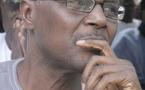 Conflit casamançais : Tanor Dieng préconise des assises nationales