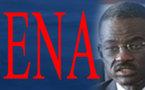 C'est normal que le fichier soit audité de temps à autre selon le porte-parole de la CENA
