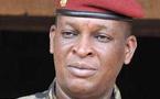Durcissement des sanctions suisses à l'encontre de la Guinée