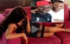 Vidéo - Le message de Sadio Mané à Queen Biz