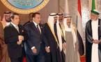 La Ligue arabe dénonce le racisme de la Suisse et soutient Tripoli