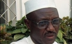 Au Tchad, démission du Premier ministre Y. S. Abbas, remplacé par Emmanuel Nadingar