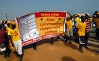 Togo: L'opposition se voit en tête