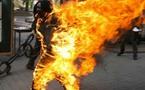 Drame à Joal: une femme de 50 ans s'immole par le feu