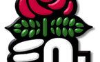 Note nécrologique : le parti socialiste en deuil