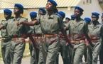 L'intégration des femmes dans les systèmes de sécurité au Sénégal est une réalité