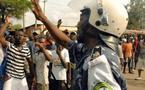Togo: Dispersion d'une manifestation de l'opposition à Lomé