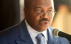 """Gabon : """"Si rien ne change, on va au coup d'Etat avant la fin de l'année"""""""