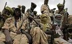 Soudan: Pas d'accord de paix au Darfour ce lundi