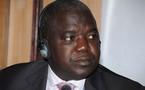 L'Etat du Sénégal invité à se joindre à  «la plus longue queue mondiale devant les toilettes»