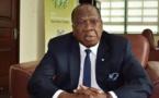 Tchad: bilan en demi-teinte après la visite de l'envoyé spécial de l'ONU