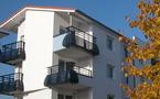 Le gouvernement angolais prend des mesures pour faire baisser les prix du logement